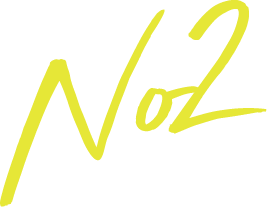 202003
