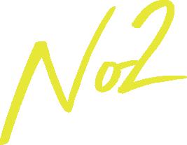 201907
